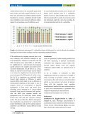 Molecular characterization and 16S rRNA sequence analysis of probiotic lactobacillus acidophilus isolated from indigenous Dahi (Yoghurt) - Page 7