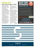 Pittwater Life June 2019 Issue - Page 3