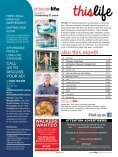 Pittwater Life June 2019 Issue - Page 4
