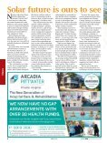 Pittwater Life June 2019 Issue - Page 6