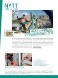 MOTOREX Magazine 2019 115 SE - Page 4
