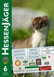 HessenJaeger 06/2019 E-Paper