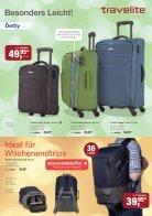 travelite Frühjahrsflyer - Page 3