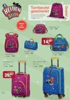 travelite Frühjahrsflyer - Page 5