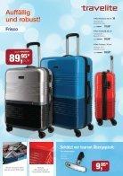 travelite Frühjahrsflyer - Page 7