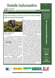 Boletín-nº64-mayo-2019
