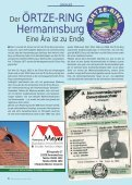 Hermannsburger Journal 2 2019 APRIL - Page 6