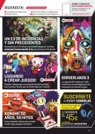 Hobby+Consolas+N335+2019_downmagaz.com - Page 5