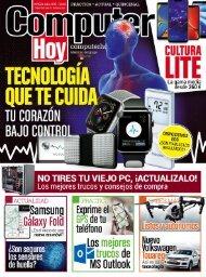 Computer+Hoy+N538+2019_downmagaz.com