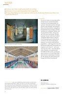 mdv_h2019_ - Page 6