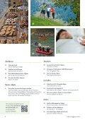 Wandern und Genießen 2019 - Page 4