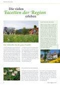 Wandern und Genießen 2019 - Page 6