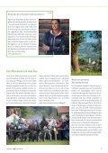 Wandern und Genießen 2019 - Page 7