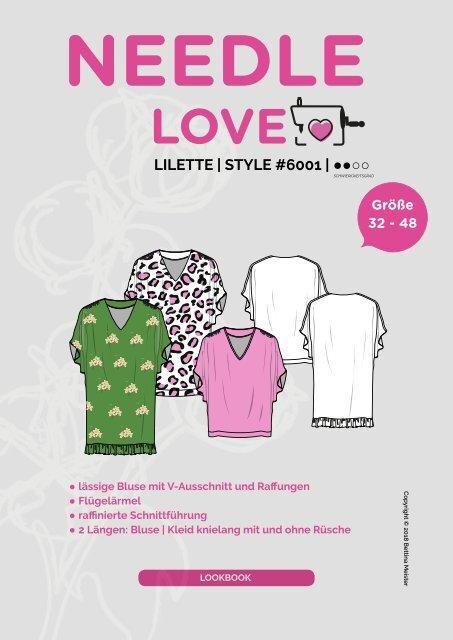 6001-LILETTE_lookbook