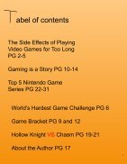 The Average Gamer - Page 2