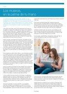 Las Hojas Junio - Page 4