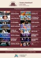 Las Hojas Junio - Page 5