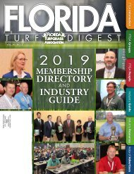 2019 FTD_Member Directory (test)