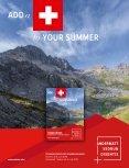 DER ANDERMATTER Sommer 2019 - Page 3