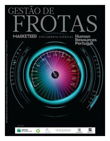 suplemento frotas_book
