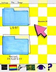 Musezine 25: Coexistence
