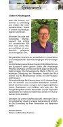 GästeInfo2019-klein - Page 3