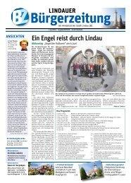 01.06.19 Lindauer Bürgerzeitung