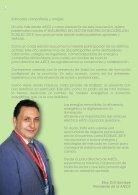 REVISTA ECSLEC2019 - Page 2