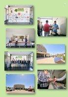 REVISTA ECSLEC2019 - Page 5