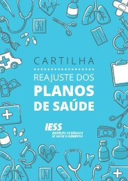 cartilha_reajuste_planos_de_saude.pdf