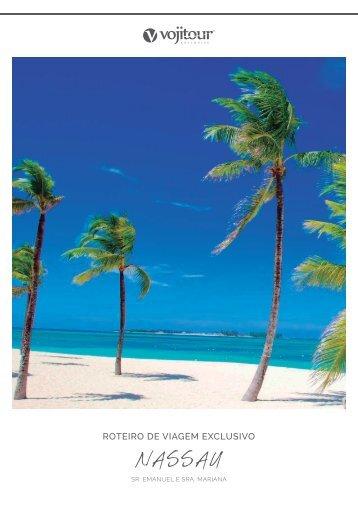 Roteiro---_Nassau