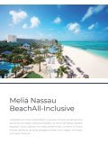 Roteiro---_Nassau - Page 6