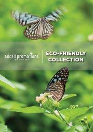 Promo Eco