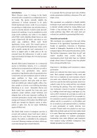 Identifying methods for rapid and uniform germination and storage conditions for seeds of kithul (Caryota urens L.) - Page 2