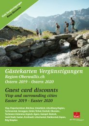 broschuere-gaestekarten-verguenstigungen-als-pdf-herunterladen