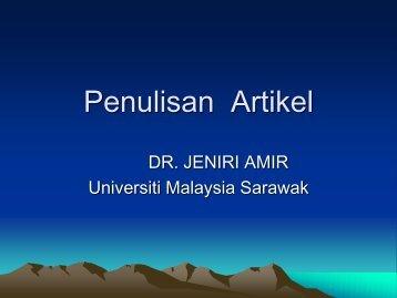 Dr-Jeniri-Teknik-Penulisan-Rencana