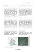 Diversity status of fishes of the Meghna river adjacent to Narsingdi district, Bangladesh - Page 2