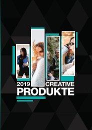 VIP Präsent - Linotex 2019
