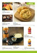 Thomsons Foodservice Fresh Offers June/July 2019 - Page 2