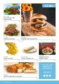 Thomsons Foodservice Fresh Offers June/July 2019 - Page 3