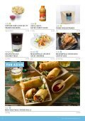 Thomsons Foodservice Fresh Offers June/July 2019 - Page 6