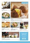Thomsons Foodservice Fresh Offers June/July 2019 - Page 7