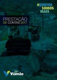 10_prestacao_de_contas_2017 (1) (1)