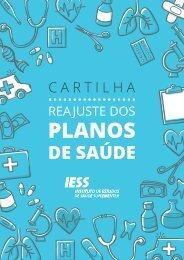 cartilha-reajuste.pdf