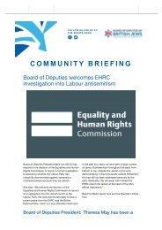 Board of Deputies Community Briefing 30 May 2019 copy-compressed copy