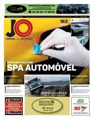 Jornal das Oficinas 163