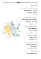web - Seite 2