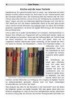 web - Seite 6