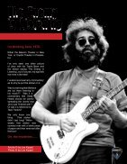 June 2019 Static Live Magazine - Page 5