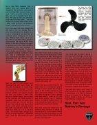 June 2019 Static Live Magazine - Page 7